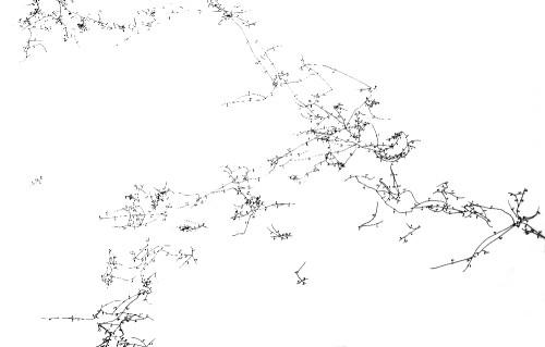interactions-graphic.JPG